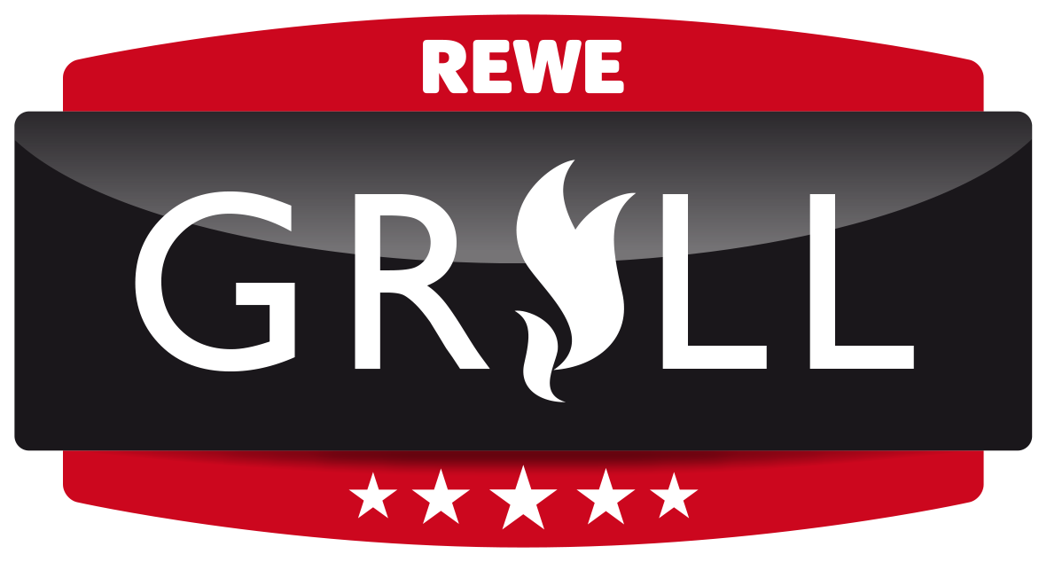 rewe_grill